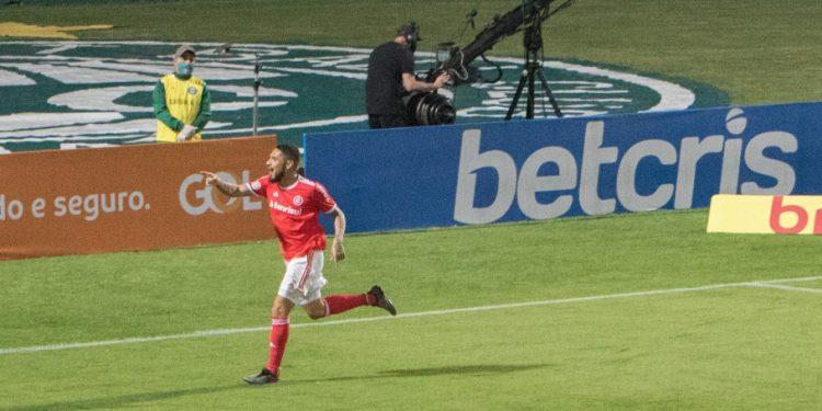 Internacional Sport E Athletico Saem Na Frente Na Abertura Do Brasileirao Diga Bahia
